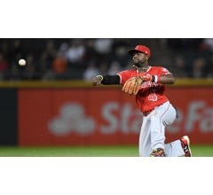 Image for Red Sox and Brandon Phillips Agree to Minor League Deal