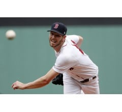 Image for Chris Sale Proves He is 2018 AL Cy Young Candidate