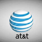 AT&T Takes Top Spot In Wireless Testing