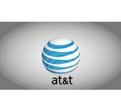 Image for AT&T Launching Super-fast 5G Network