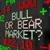 Will US Stocks Rebound After Trade Talks with China?