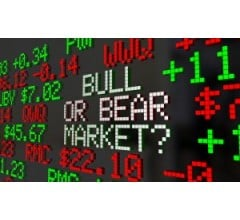 Image for Will US Stocks Rebound After Trade Talks with China?