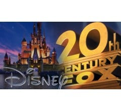 Image for Disney and Fox Face Billion Dollar Lawsuit Over Abandoned Fox Theme Park in Malaysia