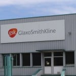 GlaxoSmithKline And Pfizer Join Forces On Consumer Health