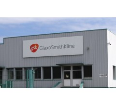 Image for GlaxoSmithKline And Pfizer Join Forces On Consumer Health