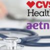 Aetna and CVS Health Finalize $70 Billion Merger