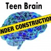 NIH Study Officially Warns About Irreversible Effects of Screen Time on the Adolescent Brain