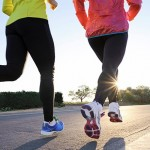 Mild Aerobic Exercise for Six Months Improves Cognitive Health