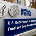FDA Approves New Drug For Ultra-rare Disorder