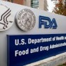 FDA Approves New Drug For Ultra-rare Disorder