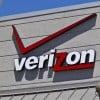 Verizon Taking $4.6 Billion Loss On Media Division