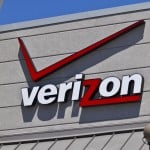 Verizon Taking $4.6 Billion Loss On Media Division