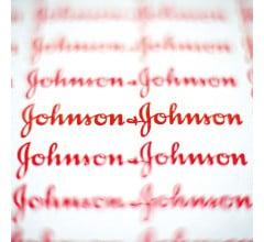 Image for Johnson & Johnson And Apple Launching Stroke Risk Study