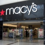 Macy's Had A Disappointing Holiday Season