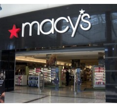 Image for Macy's Had A Disappointing Holiday Season