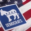 Russian Hackers Targeted DNC After Midterms