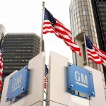 GM And DoorDash Partner On Automated Car Deliveries