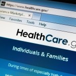 Judge Stays Affordable Care Act Ruling