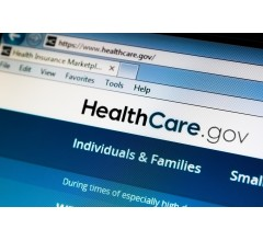 Image for Judge Stays Affordable Care Act Ruling