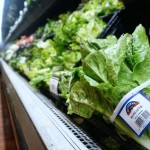 Romaine Lettuce E.coli Outbreak Is Over, CDC Says