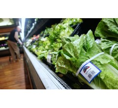 Image for Romaine Lettuce E.coli Outbreak Is Over, CDC Says
