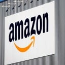 Amazon To Launch New Grocery Store