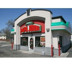 Image for Papa John's Gets $200M Investment