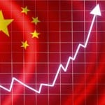 How bad is China's economic slump?