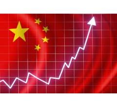 Image for How bad is China's economic slump?