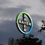 Bayer Loses Second Roundup Cancer Case
