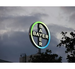 Image for Bayer Loses Second Roundup Cancer Case