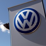 Volkswagen Turning Focus To Electric Cars