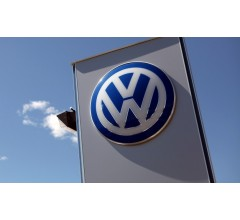 Image for Volkswagen Turning Focus To Electric Cars