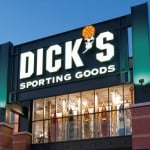 Dick's Sporting Goods Destroys Unsold Assault Rifles