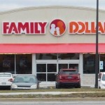 Family Dollar To Close Stores in Strong Restructuring and Rebranding Effort