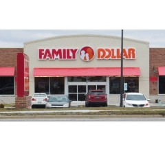 Image for Family Dollar To Close Stores in Strong Restructuring and Rebranding Effort