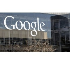 Image for Google Wins 'Right to Be Forgotten' Ruling