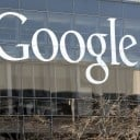 Google Wins 'Right to Be Forgotten' Ruling