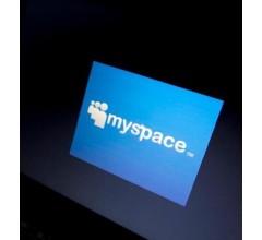 Image for Myspace Admits To Massive Loss
