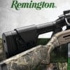 Court: Remington Can Be Sued Over 2012 Sandy Hook Attack