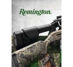 Image for Court: Remington Can Be Sued Over 2012 Sandy Hook Attack