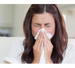 Image for Flu Season In Decline, But Still Active