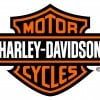 Harley-Davidson Reports Plunge In Earnings
