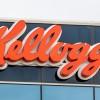 Kellogg And Ferrero Agreed To $1.3 Billion Deal