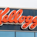 Kellogg And Ferrero Agreed To $1.3 Billion Deal