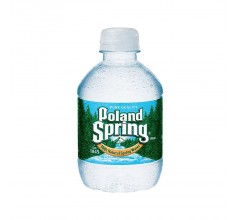 Image for Nestle Sued Over Spring Water Claims
