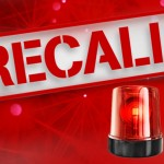 Pet Food Company Purina Recalls Cat Food over Plastic Contamination Concerns
