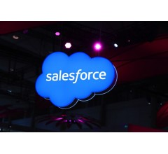 Image for CRM Firm Salesforce At the Core of Backpage Sex Trafficking Allegations