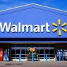 Walmart Plans Big Investment In China Operations