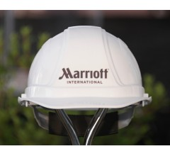 Image for Marriott Launching Property Rental Service